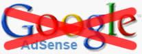 AdSense — равнодушный монстр