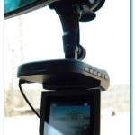 Автомобильный видеорегистратор - роскошь или необходимость?