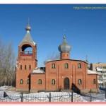 Про Бакальскую церковь и фальшивую веру