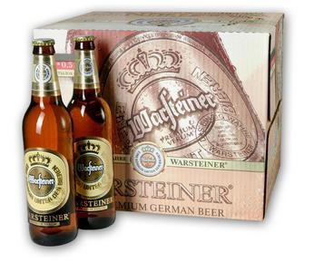 Пиво для Васо