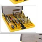 screwdriver-set-6089a-01