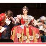 Oper-ный театр