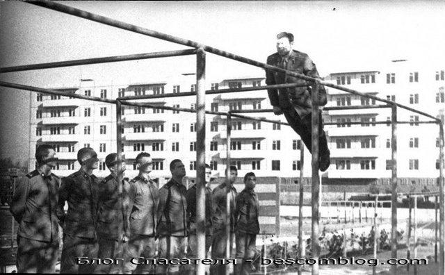 Макаров Николай Васильевич, Омск