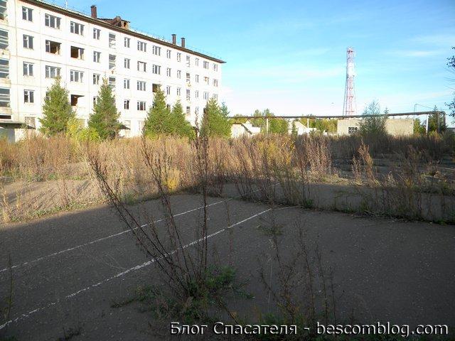 DSCN8819