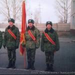 В Омск 25 лет спустя. Часть 8