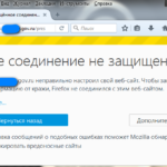 Что нового в версии hod_0.15 программы Ходяга?